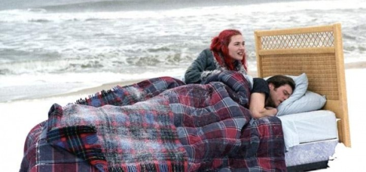 eternal-sunshine-of-the-spotless-mind-bed-and-snow