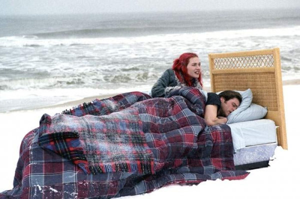 eternal sunshine of the spotless mind full movie fmovies