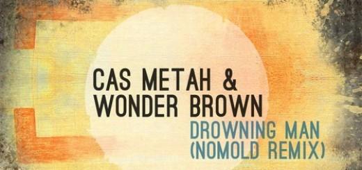 drowning-man-nomold-remix
