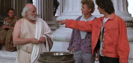 1357573576_bill-and-ted-socrates