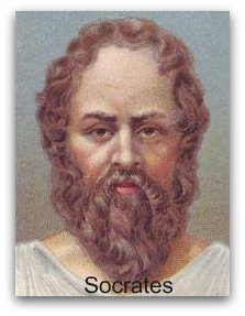 socrates-the-teacher