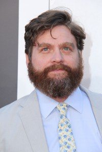 zach-galifianakis-close-up