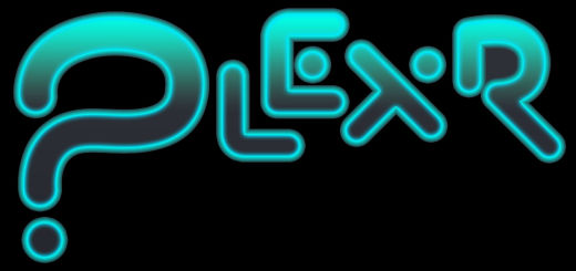 Plexr2048