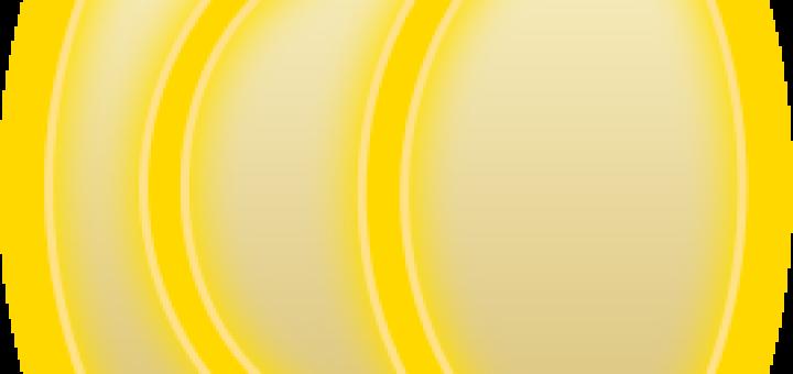 egg-gold
