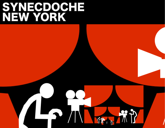 synecdoche new york the pop culture philosopher