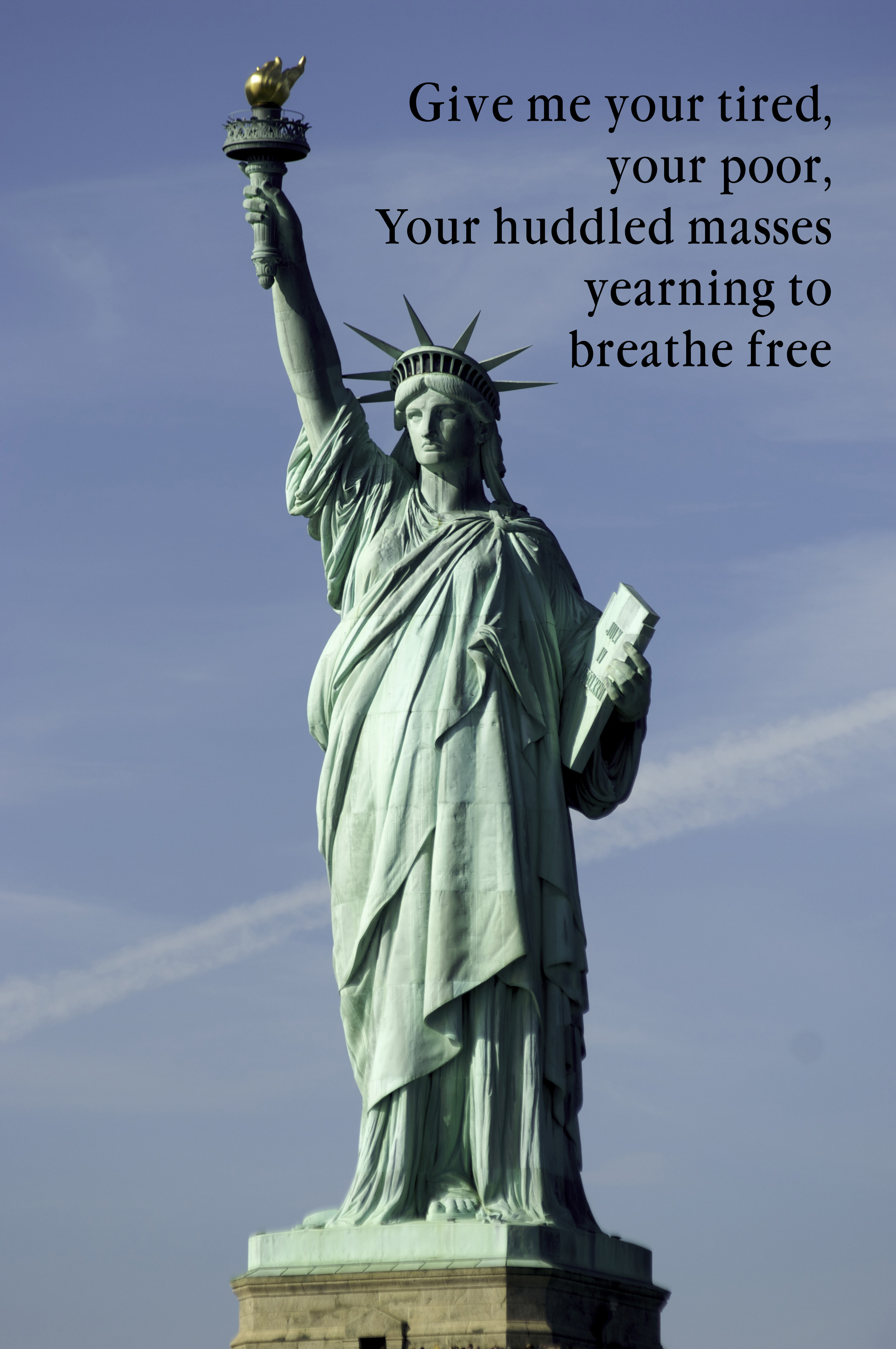 statue_of_liberty_breathe_free