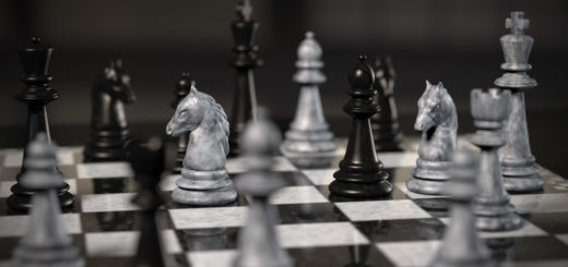 game-of-chess