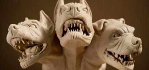 three-headed-dog-cerberus-greek-mythology-dc82ba921e642b990faee0d3c405af2c